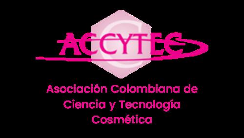 Accytec